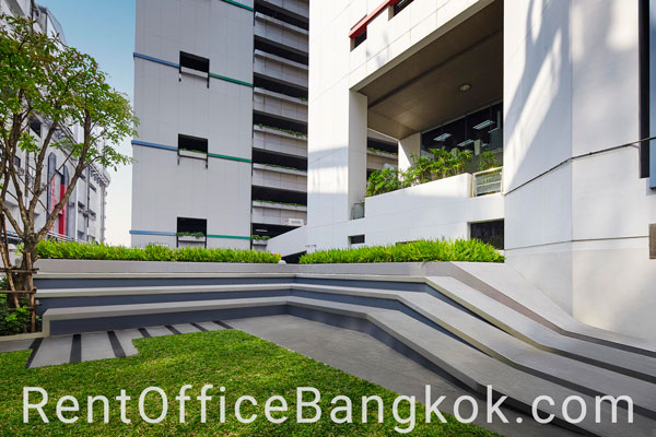 Interlink-tower-Rent-office-Bangkok-9