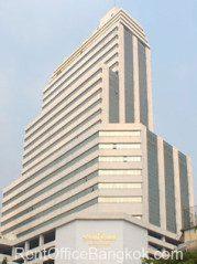 Jewellery-Centre-Building