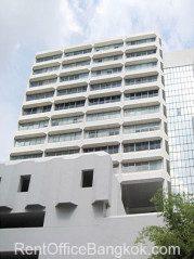 Kian-Gwan-House-2
