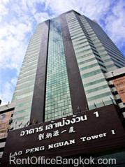 Lao-Peng-Nguan-Building