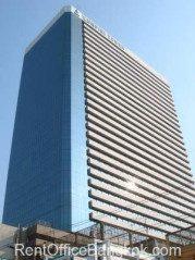 Lumpini-Tower