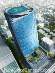 M-Tower-1