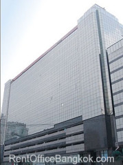 Maneeya-Center