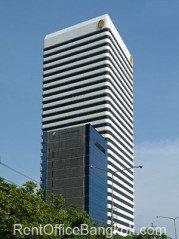 Ocean-Tower-1-2