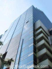 Paso-Tower