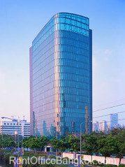 Pipatanasin-Building