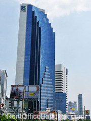 RS-Tower-2