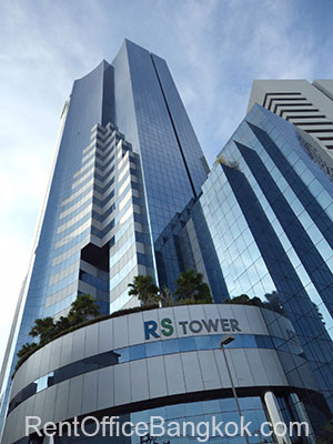 RS-Tower