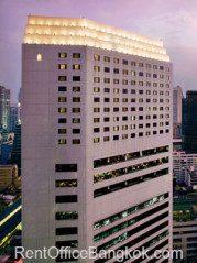 Ramland-Building