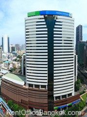 Sathorn-Nakorn-Tower
