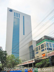 Shinawatra-Tower-3