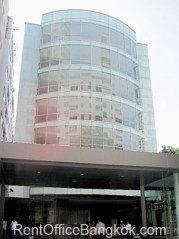 Silom-19-Building