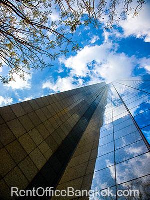 Sun-Towers-2