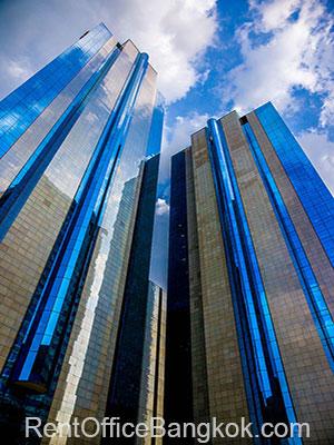 Sun-Towers-3