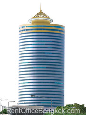Supalai-Grand-Tower-3