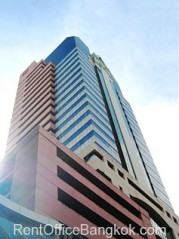 Thaniya-Plaza-3