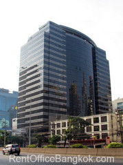 Tisco-Tower