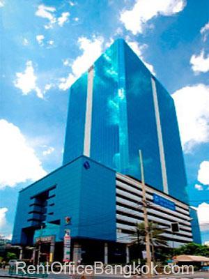 UM-Tower