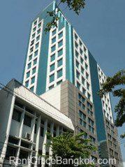Voravit-Building-3