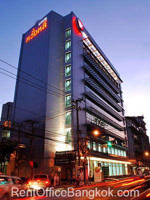 Wanglee-Building-1