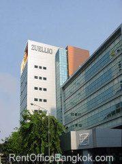 Zuellig-House