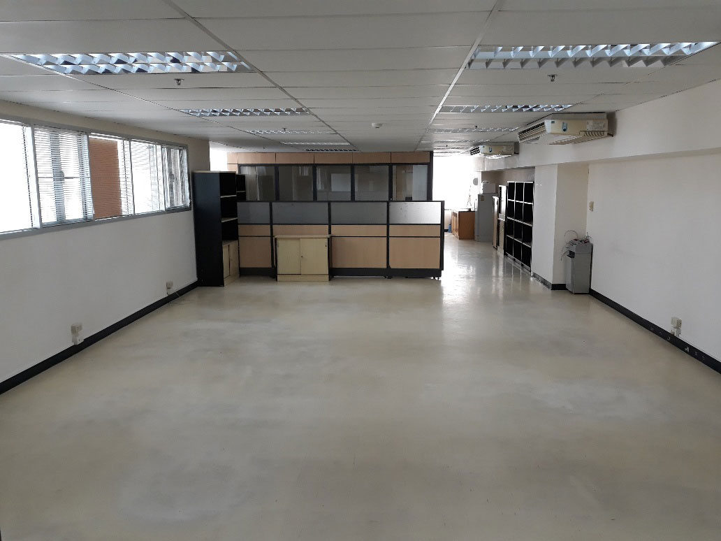 Trendy-office-Sukhumvit-13-141sqm-0119-11