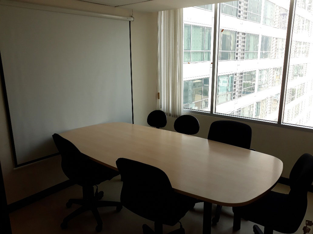 Trendy-office-Sukhumvit-13-141sqm-0119-2