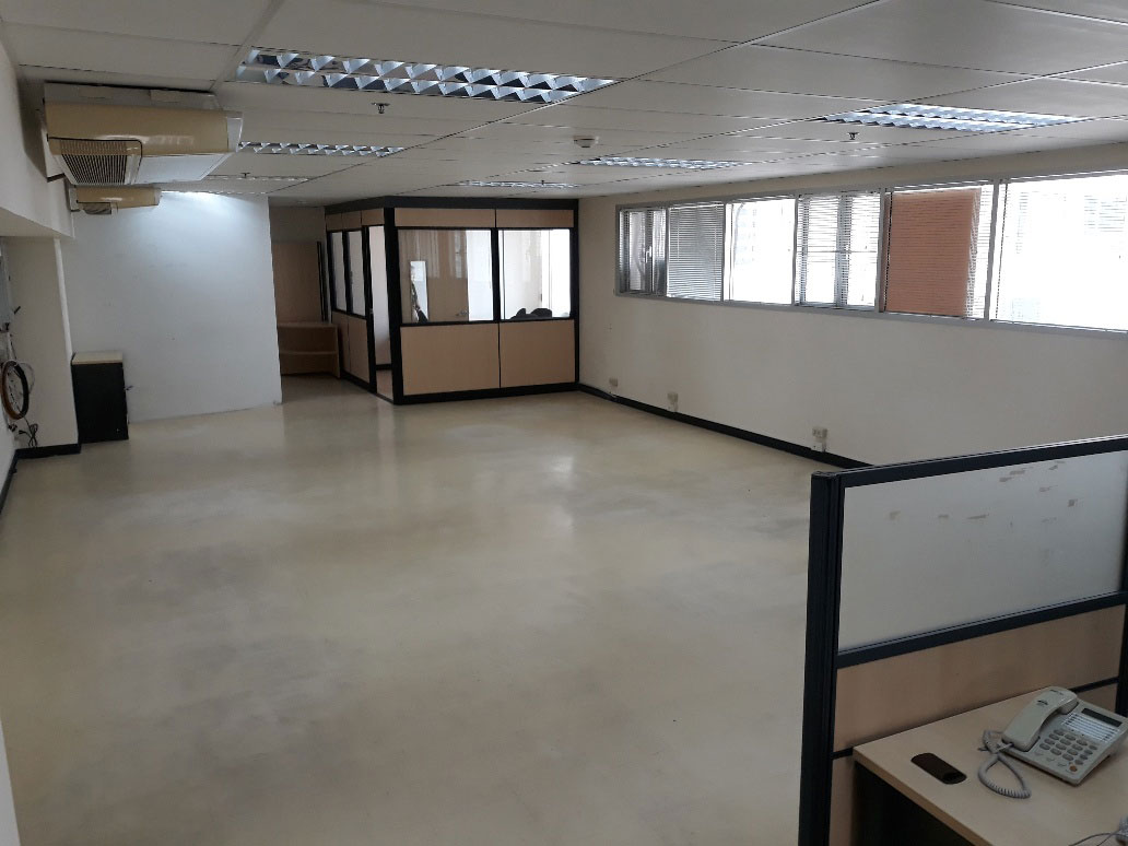 Trendy-office-Sukhumvit-13-141sqm-0119-4