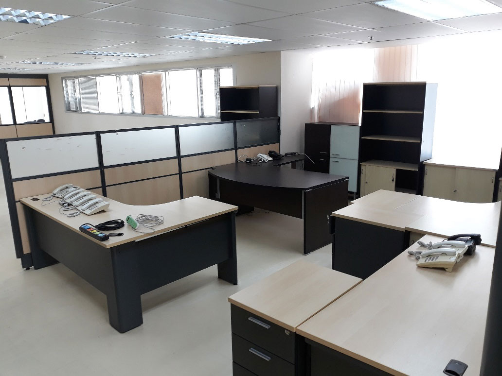 Trendy-office-Sukhumvit-13-141sqm-0119-7