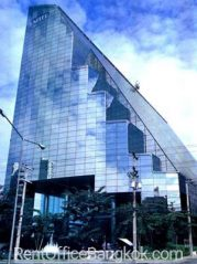 Siripinyo-Building-Rent-office-Bangkok