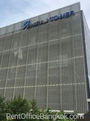 Bhiraj-Sathorn-Rent-Office-Bangkok