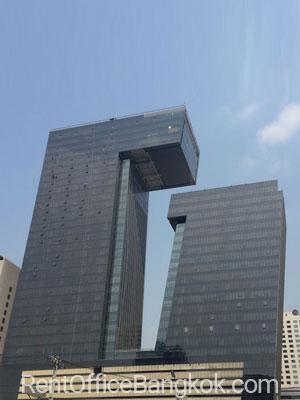 G-Tower-Rama-9