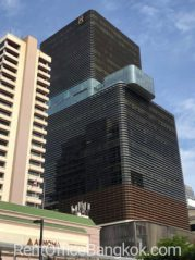 Gaysorn-Tower-office-for-rent-Chitlom