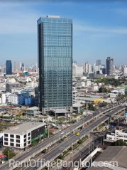 MS-Siam-Tower-office-for-rent