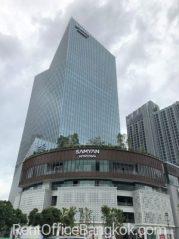 Mitrtown-office-tower-rent