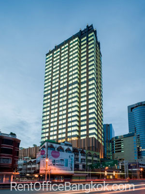 SJ-Infinite-I-Business-Complex---offices-for-rent