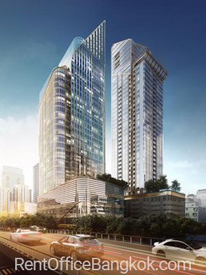 Singha-Complex-office-for-rent