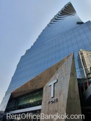 T-one-building-rent-office-bangkok