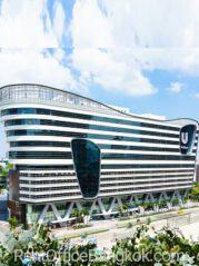 Unilver-house-Rent-office-Bangkok